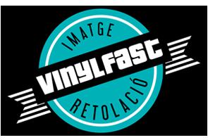 Vinylfast